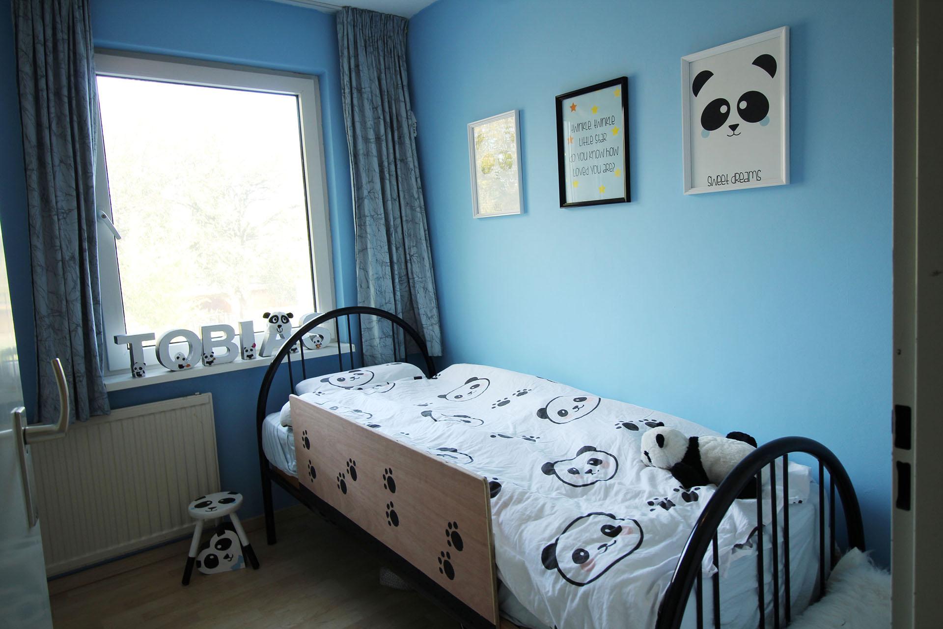 Bed Van Karton : Hoe maak je een bed voor poppen papier